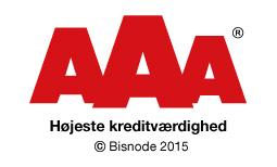 AAA-logo-2015 DK e-mail 255x154